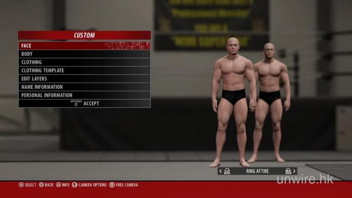 WWE 2K16_20151130143653