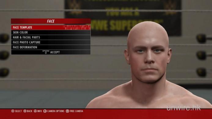 WWE 2K16_20151130143705