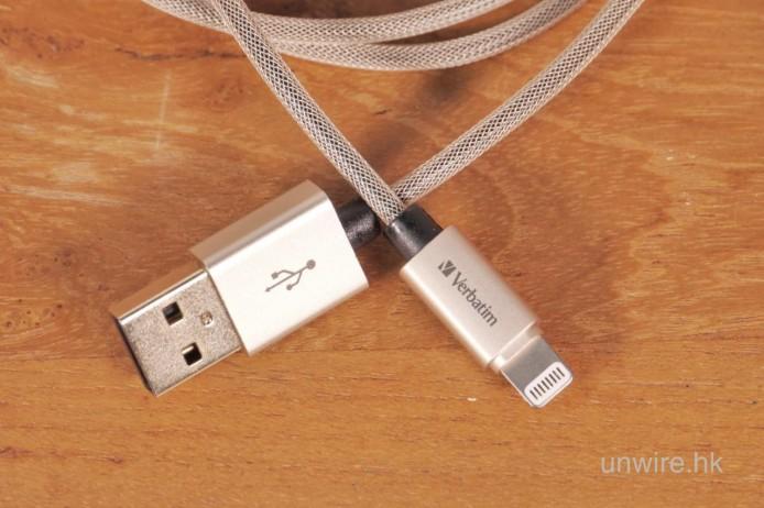 unwire21