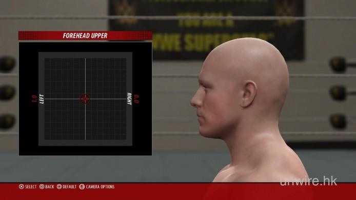 WWE 2K16_20151130143808