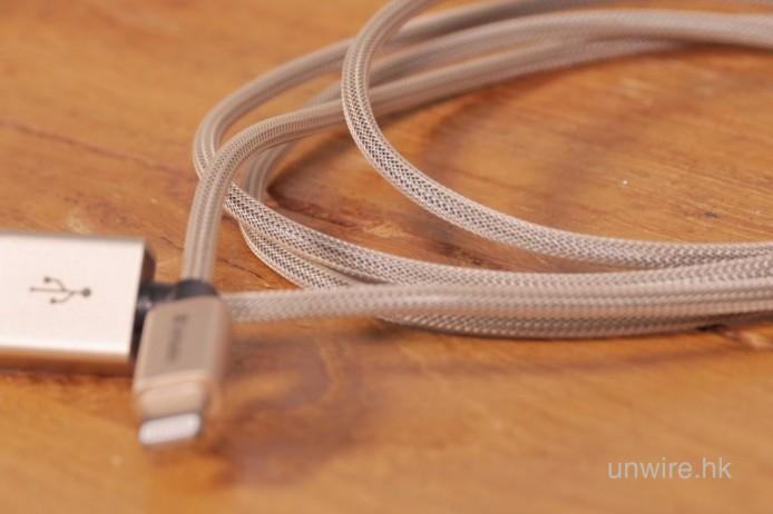 unwire23