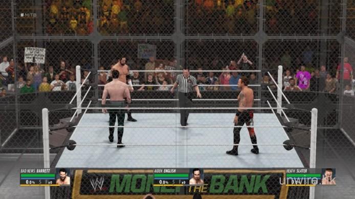 WWE 2K16_20151130164821