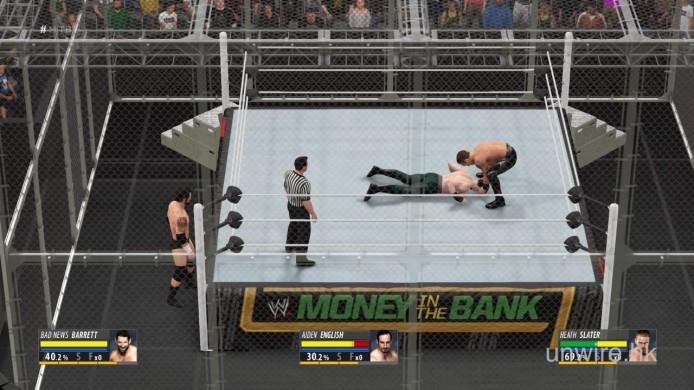 WWE 2K16_20151130165054