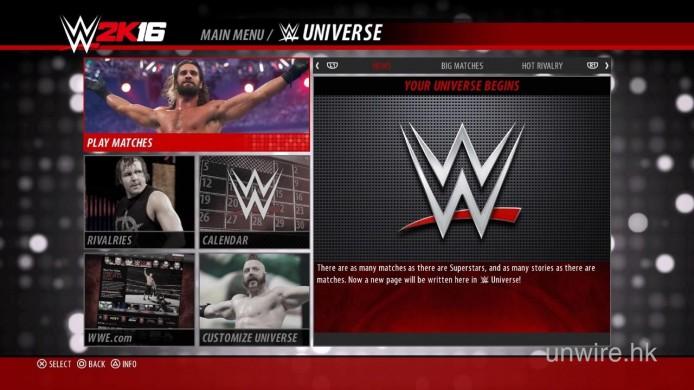 WWE 2K16_20151130172116