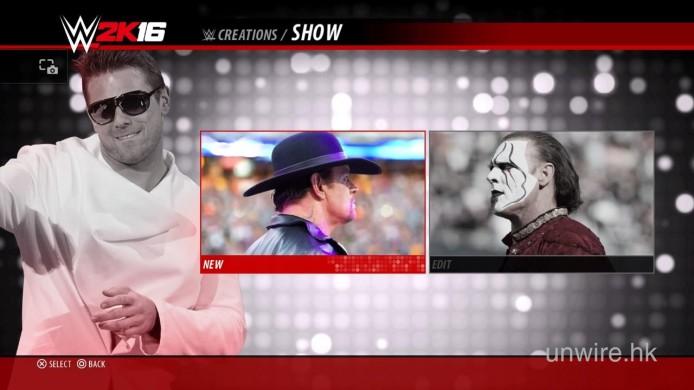WWE 2K16_20151130172351