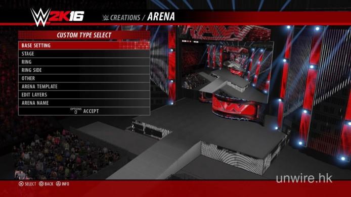 WWE 2K16_20151130172430