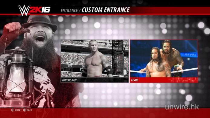 WWE 2K16_20151130172534