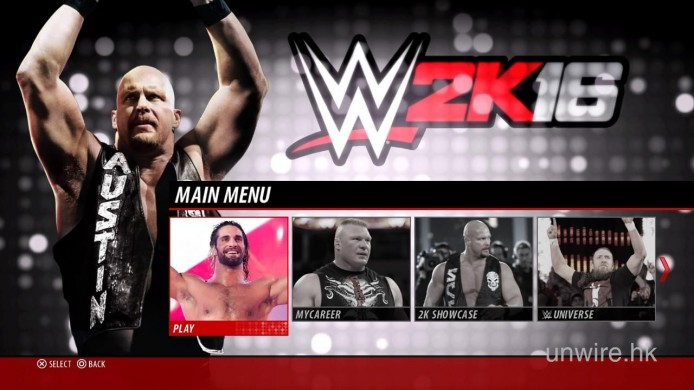 WWE 2K16_20151130134620