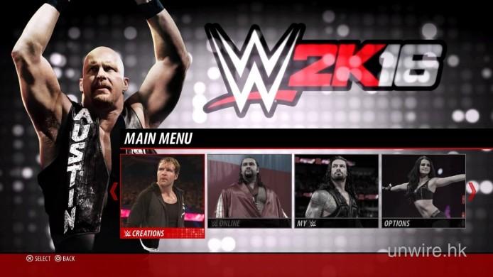 WWE 2K16_20151130134643