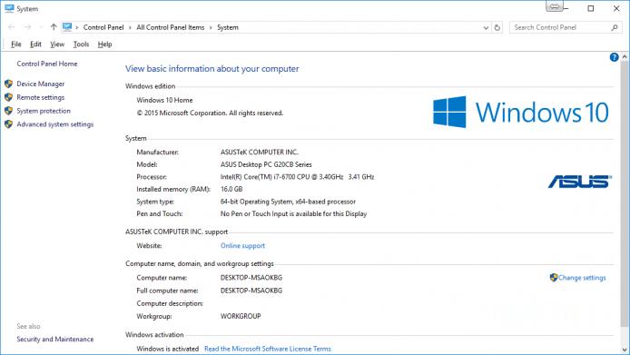 windows_system_info