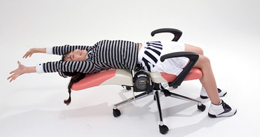 11139595-ergonomic-chair