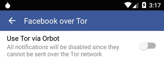 160120120520-tor-facebook-switch-custom-2
