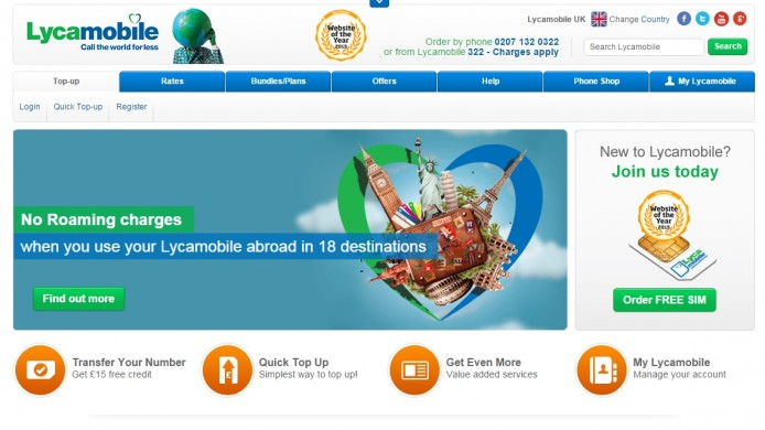 2016-01-04 18_29_37-Home _ Lycamobile