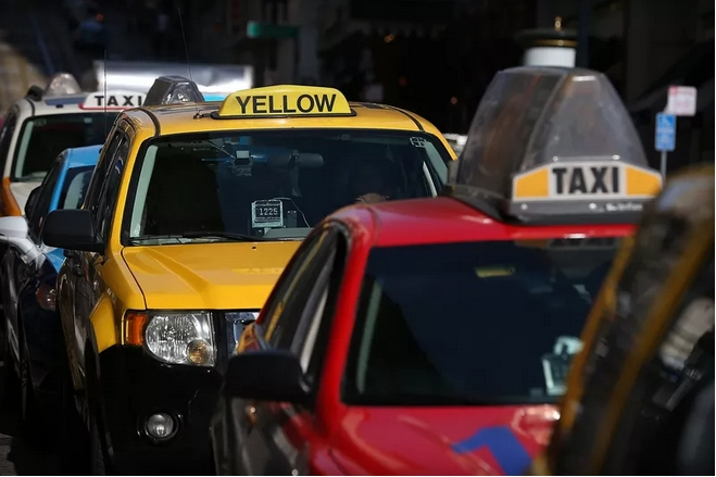 2016-01-07 12_27_27-Thanks to Uber, San Francisco's largest yellow cab company is filing for bankrup
