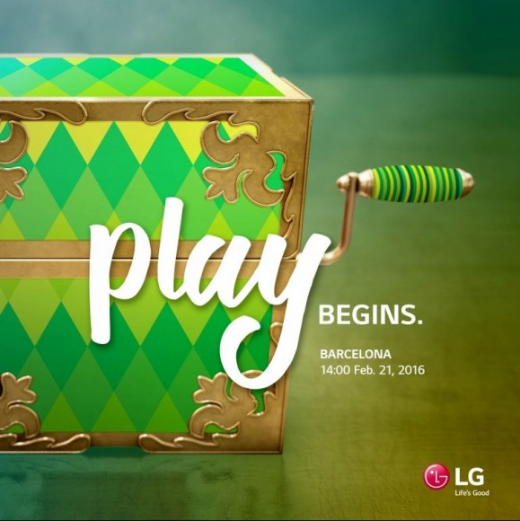 2016-01-13 18_55_36-LG _Play_ teaser hits at new product for the MWC - GSMArena.com news