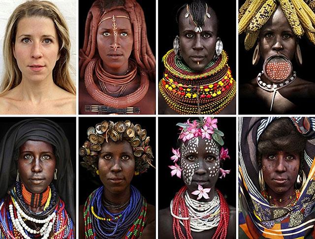 7typesofblackface
