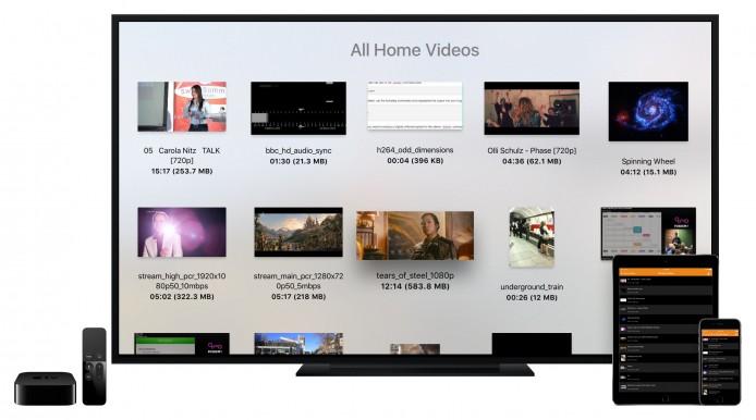 Apple-TV-device-ipad-iphone-browse