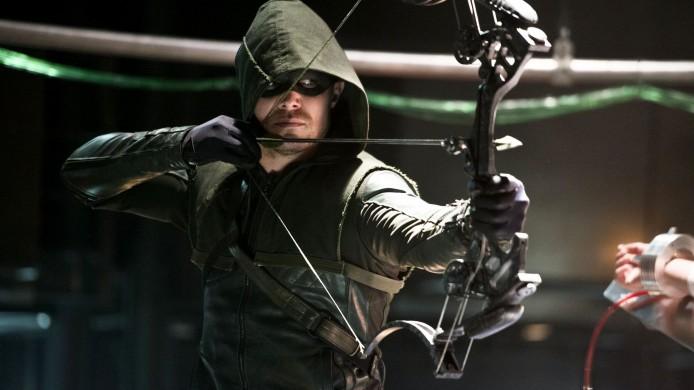 Arrow-TV-Series-007
