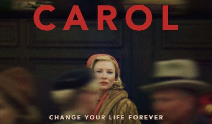 Carol-2015-729x424