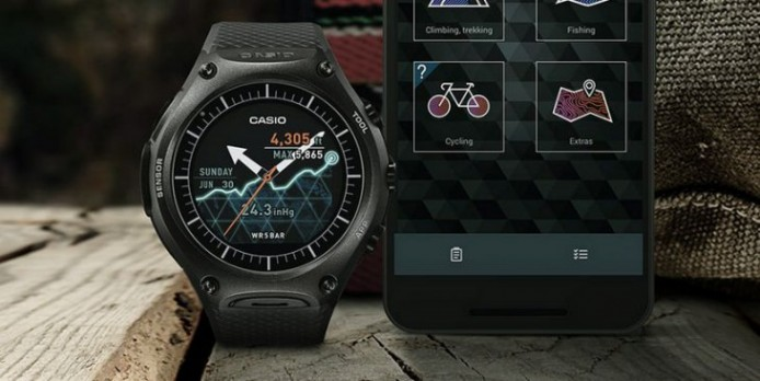 Casio-WSD-F10-970-80-730x366