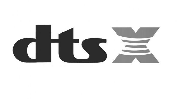 DTSX_01