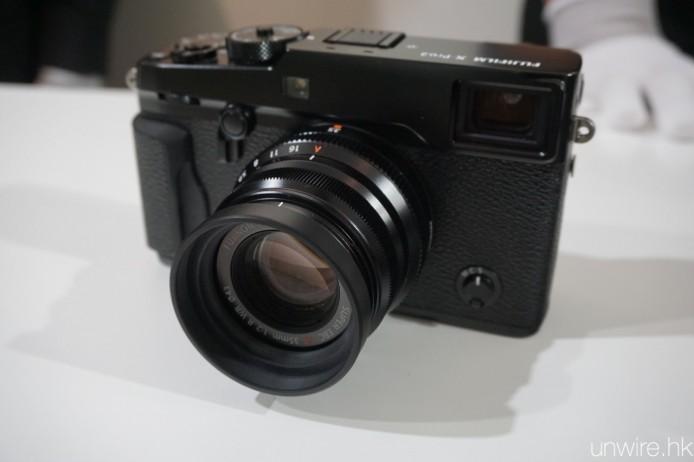 FujiflimJAN119