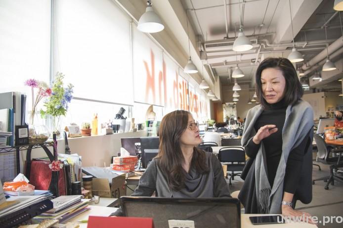 HKT_Office365013