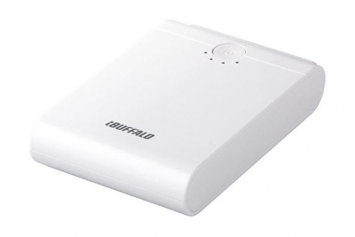 IBuffalo-10400-mAh-Power-Bank-BSMPB07WHME-White_162709_4a6d73e5adfcf5c728ffd504b58510c3