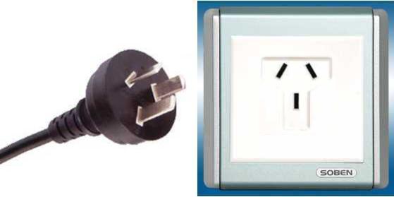 I_plug