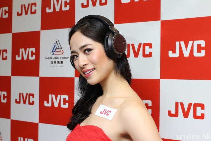JVC_01