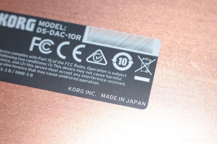 繼續於日本原廠生產。