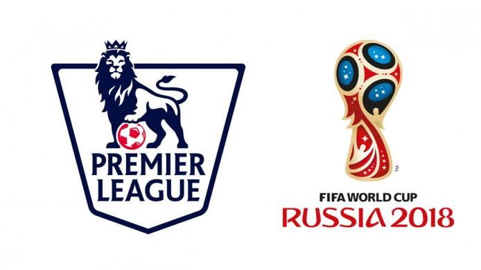 英超加入世界盃,相信將可令 LeEco 樂視大幅度吸納忠實球迷客戶,選購他們的各種產品。