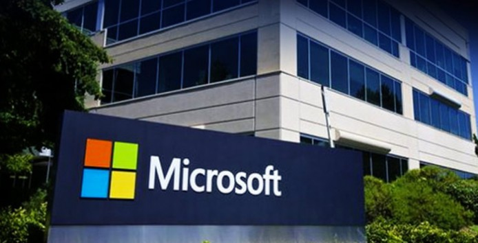 Microsoft-To-Warn-You-About-State-Sponsored-Hacking-700x357