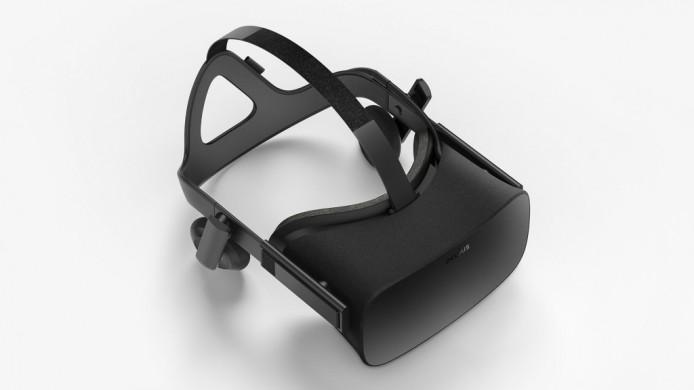Oculus-Rift-3-1024x576