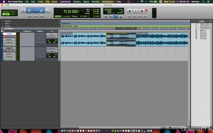 Protools1stTED01