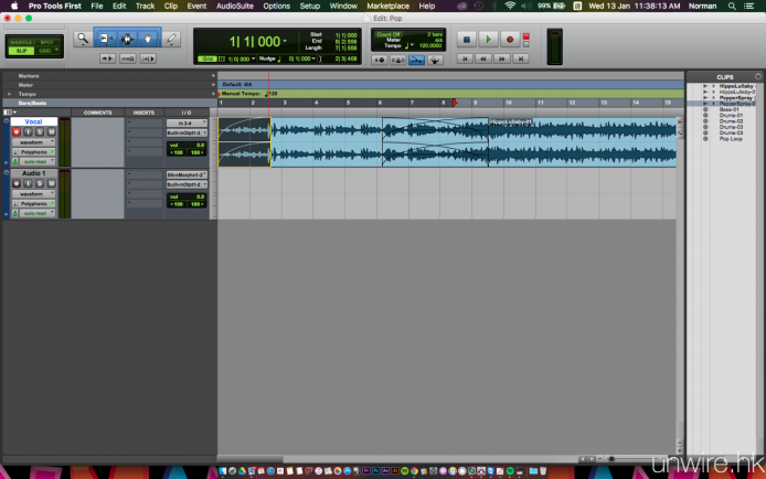 Protools1stTED02