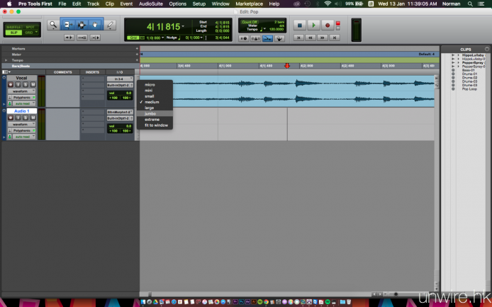 Protools1stTED03