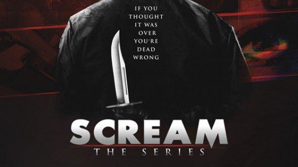 Scream-Header-02-Pilot
