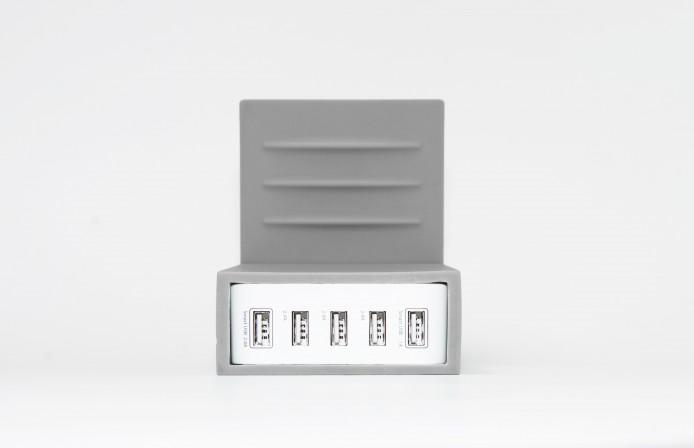 Sofa Product 5b Grey