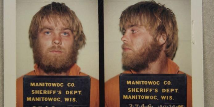 Steve-Avery-Mugshot-Making-a-Murderer-Netflix