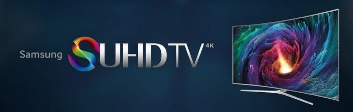 TV_08