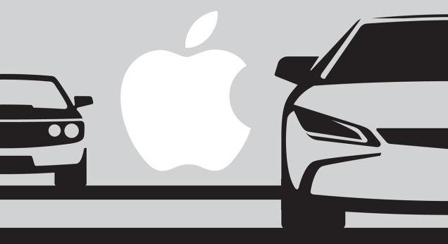 apple_project_Titan