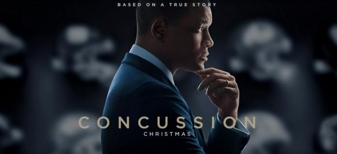 concussion-will-smith