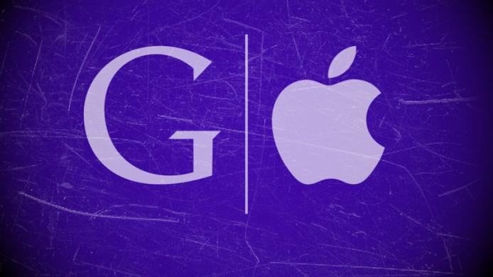 google-apple3-fade-1920-800x450