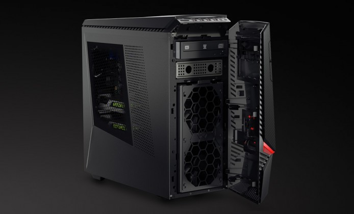 lenovo-detail-y700-desktop-front-2
