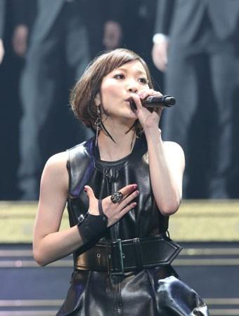 mayn-mic-a-mania-2013-2