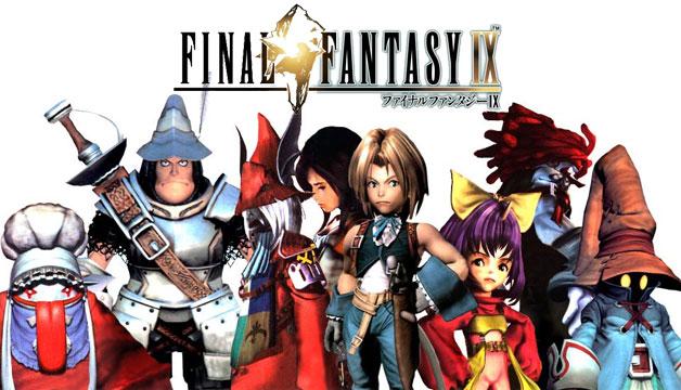 top-100-rpgs_final-fantasy-ix