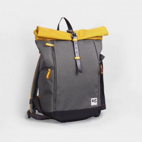 yali yellow grey-480x480