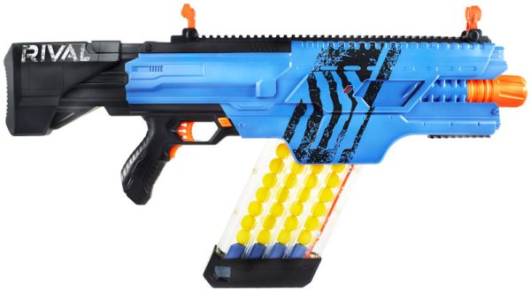 Khaos MXVI-4000
