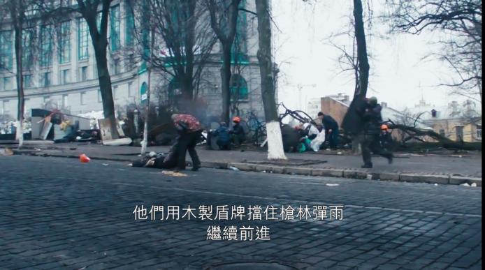 2016-02-12 16_45_27
